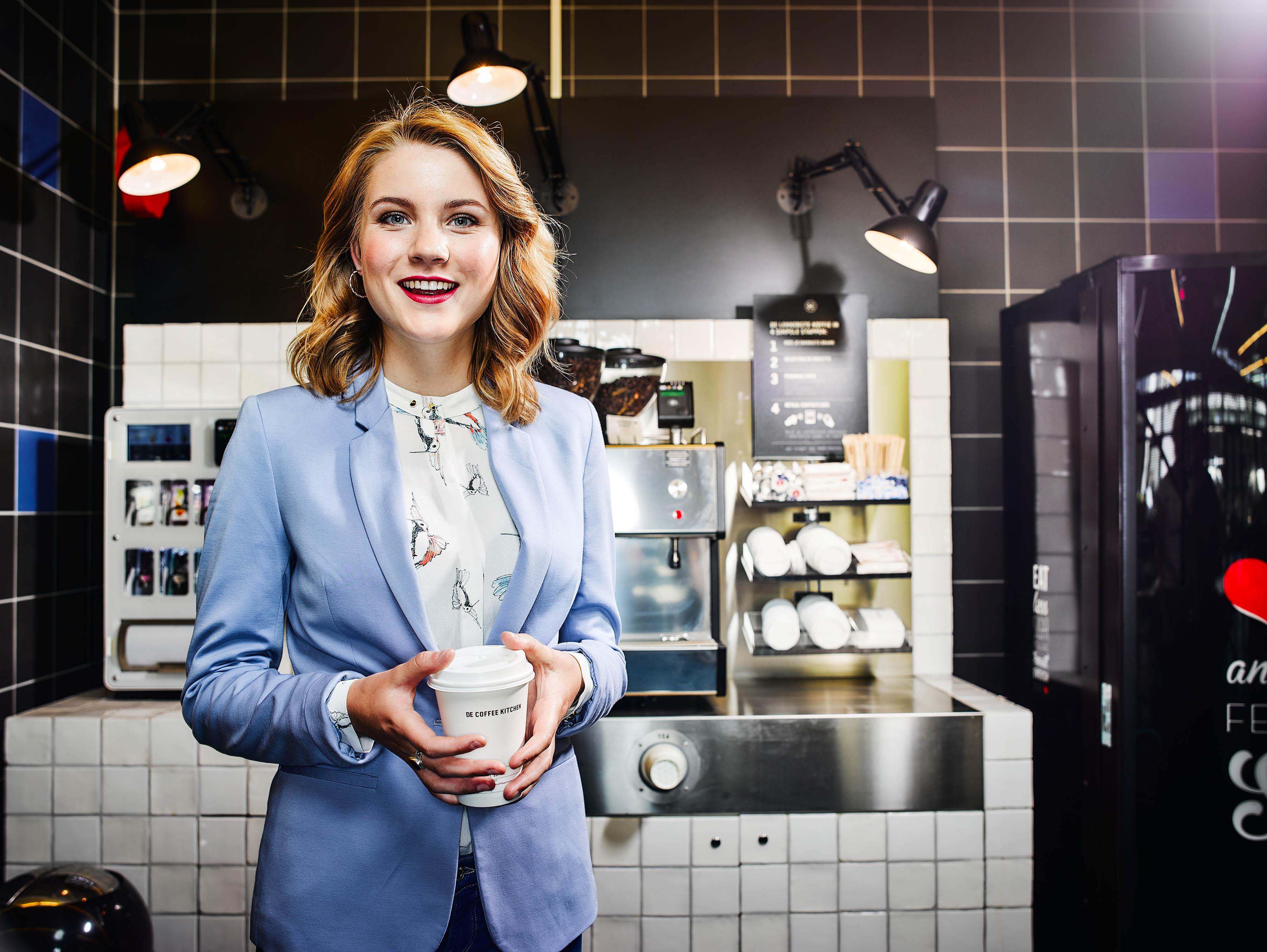 03 Tilburg (c)Isabel Croon-isabelcroon.nl