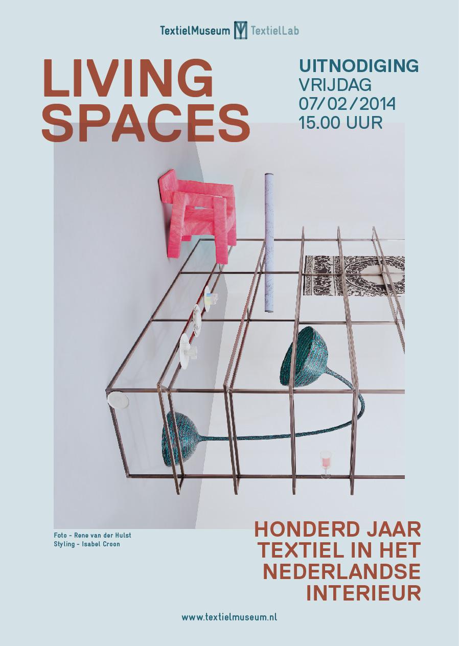 03 textielmuseum.nl (c)-Isabel_Croon-isabelcroon.nl