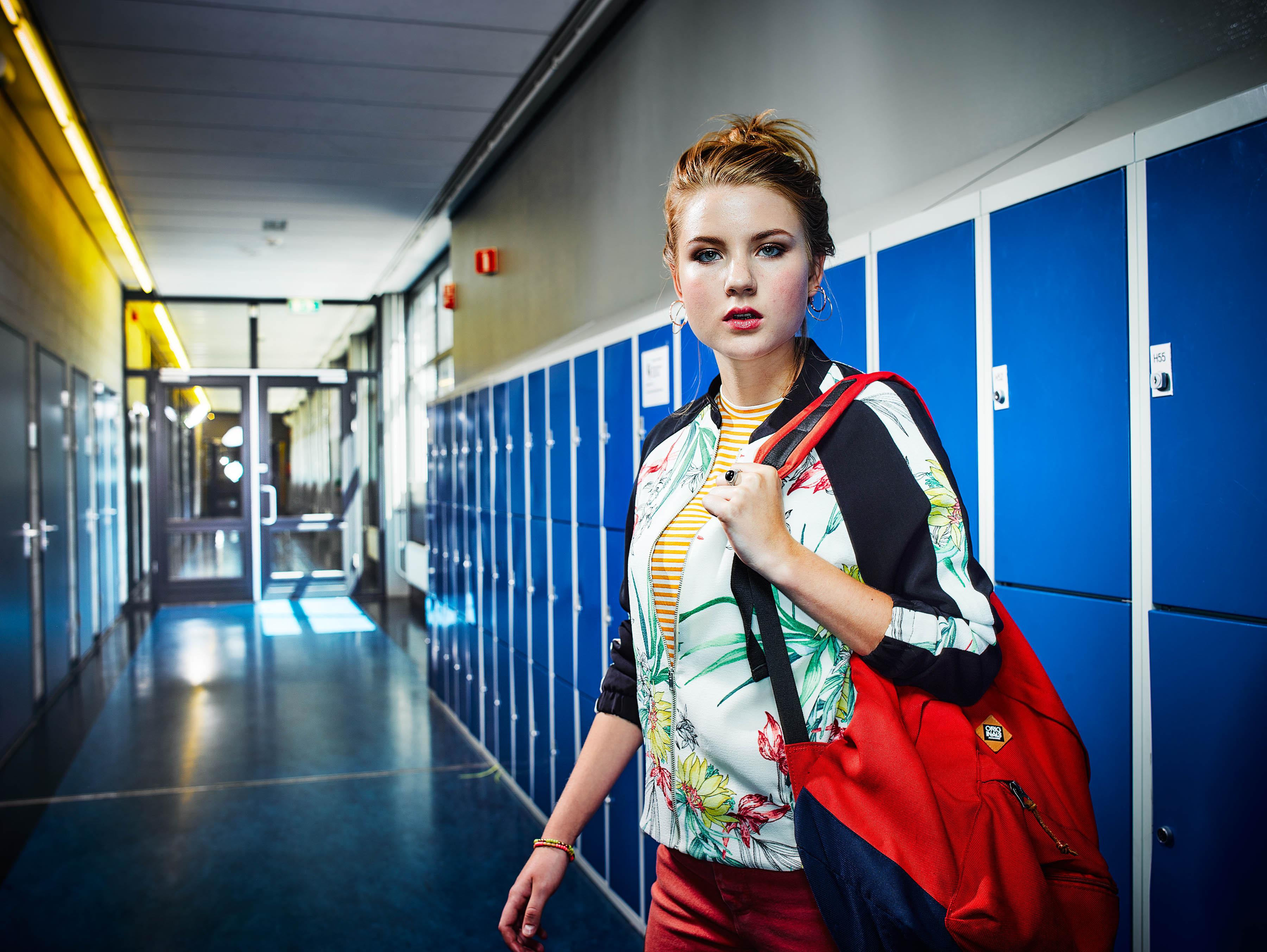 07 Tilburg (c)Isabel Croon-isabelcroon.nl